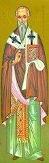 Saint Achille de Larissa
