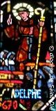 Saint Adelphe. dans Saint du jour adelphe