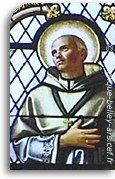 Saint Anthelme, dioc�se de Belley-Ars