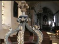 19 août - Saint Jean Eudes - Baptisterejeaneudesdiocesedesees