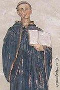 saint Bérenger