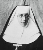 Katharine Drexel, Sisters of the Blessed Sacrament