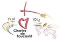 Canonisation de Charles de Foucauld Centenairecharlesdefoucauld