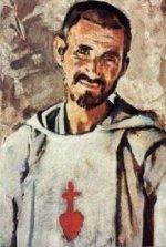 Charles de Foucauld - diocèse d'Alger