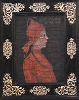 Charles le Bon - Cathédrale Saint-Sauveur de Bruges