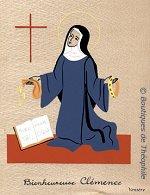 Les saints du jour - Page 16 Clemenceboutiquesdetheophile