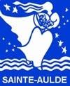 Sainte Aulde et son logo