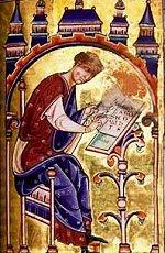 Saint isidore de s ville - Prenom isidore ...