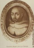 Jean de la Croix (1542-1591)