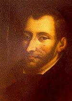 Jean-François Régis, patron des jésuites de France