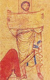 http://nominis.cef.fr/images/gallerie/jeremieleprophete.jpg