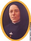 Julia Navarrete Guerrero