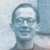 Marcel Callo, diocèse de Rennes