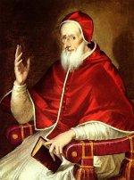 Pie V - El Greco (1541-1614)