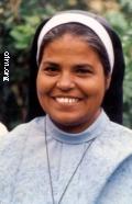 Regina Mariam Vattalil