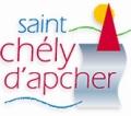 Saint-Chély-d'Apcher