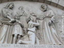 Salon de discussion publique 2013 - Page 5 Saintlouansterresdeloire