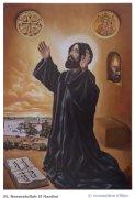 Salon de discussion publique 2012 - Page 18 Saintneematullahkfifan