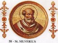 Les saints du jour - Page 4 Sylverepape