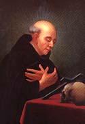 Salon de discussion publique 2012 - Page 18 Theophilecorte